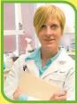 Dr. Margo Reid