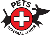 pets referral